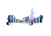 HarmoKnight Hands On Preview