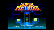 Super Metroid Review Rewind