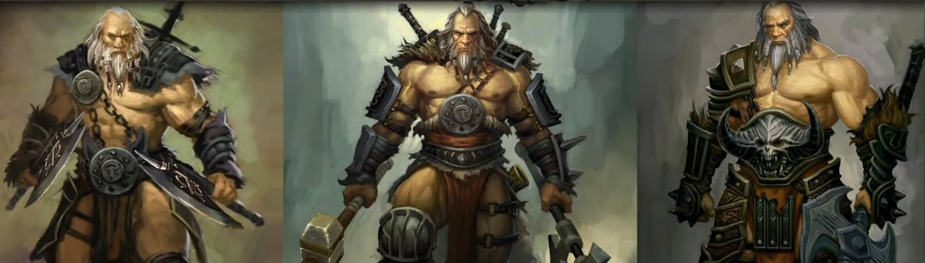 Special: Comprehensive Diablo III Guide   PixlBit