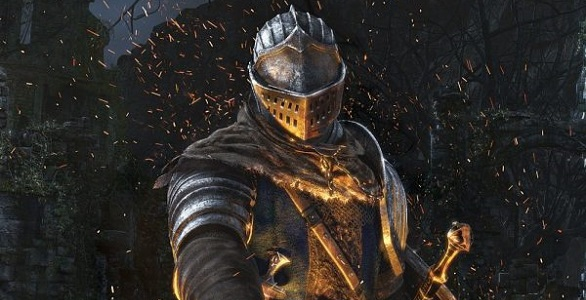 /review/1024/dark_souls_remastered_review