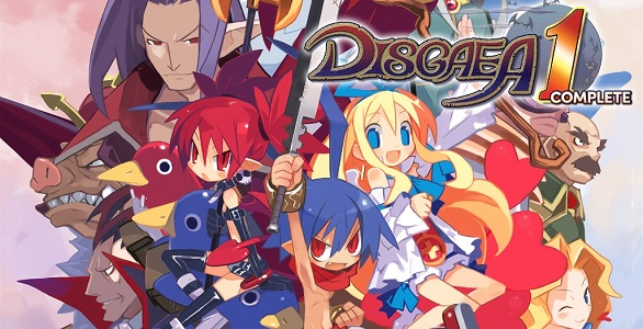 /review/1041/disgaea_1_complete_review