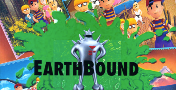 http://www.pixlbit.com/review/1048/earthbound_review