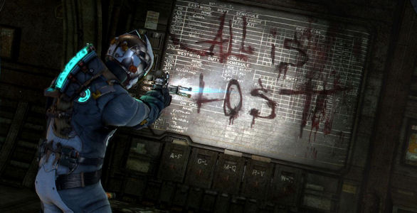 http://www.pixlbit.com/review/755/dead_space_3_review