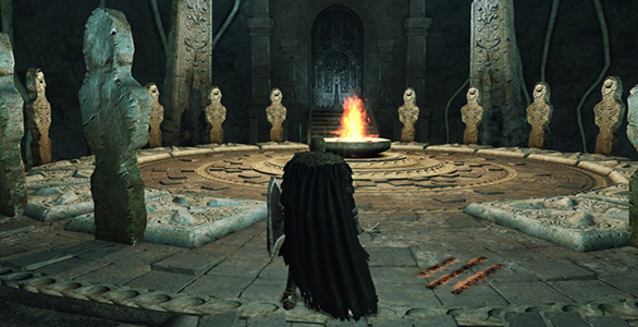 http://www.pixlbit.com/review/903/dark_souls_ii_crown_of_the_sunken_king_review