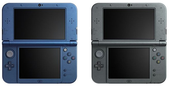 /feature/3231/the_ups_and_downs_of_new_handheld_hardware