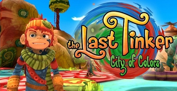 /review/900/the_last_tinker_city_of_colors_review