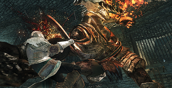 http://www.pixlbit.com/review/912/dark_souls_ii_crown_of_the_old_iron_king_review