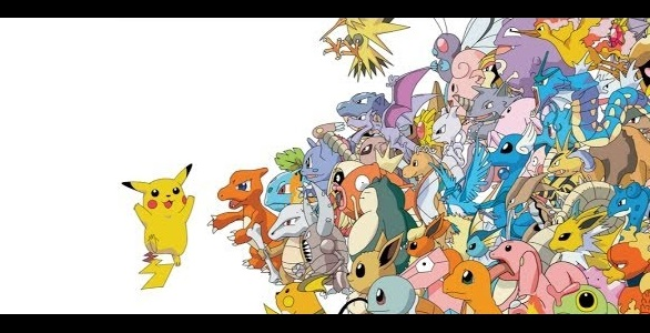/review/953/pokemon_redblueyellow_review