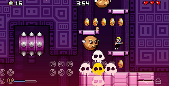 /review/956/mutant_mudds_super_challenge_review