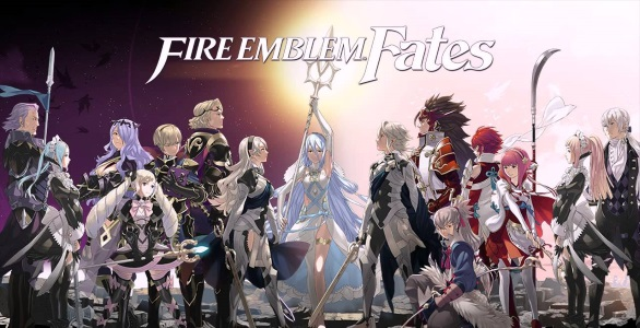 /review/955/fire_emblem_fates_birthright_review
