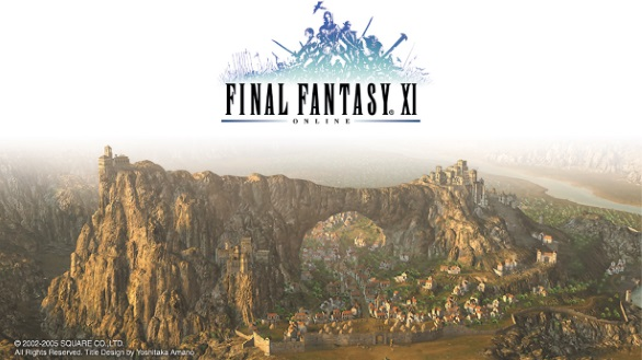 http://www.pixlbit.com/feature/4977/a_fond_farewell_to_final_fantasy_xi