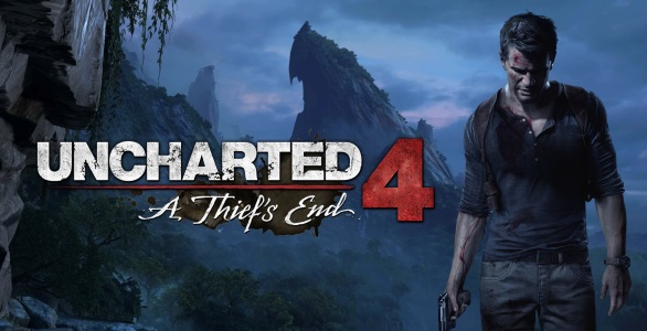 http://www.pixlbit.com/review/961/uncharted_4_a_thiefs_end_review