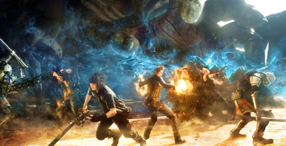 http://www.pixlbit.com/feature/4993/final_fantasy_xv_i_want_to_believe