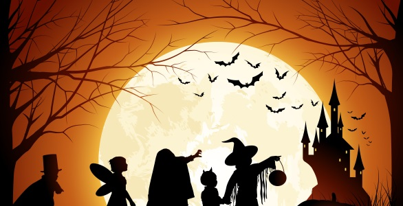 http://www.pixlbit.com/feature/5000/halloween_treats_pixlbits_favorite_games_of_the_season