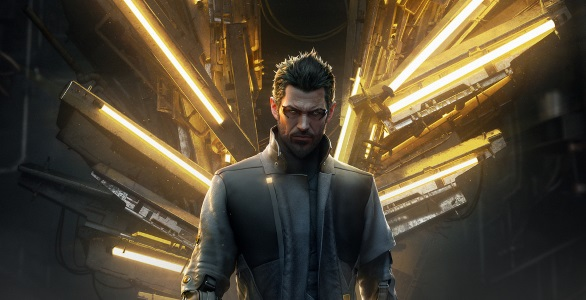 http://www.pixlbit.com/review/967/deus_ex_mankind_divided_review