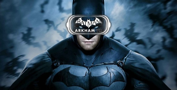 http://www.pixlbit.com/review/968/batman_arkham_vr_review