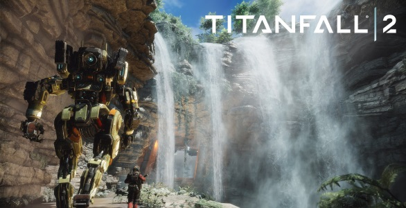 http://www.pixlbit.com/review/970/titanfall_2_review