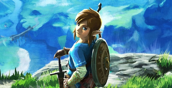 http://www.pixlbit.com/review/978/the_legend_of_zelda_breath_of_the_wild_review
