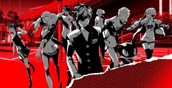 http://www.pixlbit.com/review/979/persona_5_review