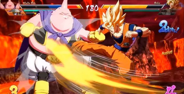 http://www.pixlbit.com/preview/308/dragon_ball_fighterz_preview