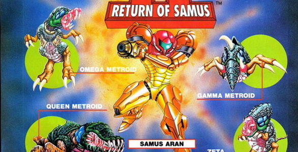 http://www.pixlbit.com/review/986/metroid_ii_return_of_samus_review