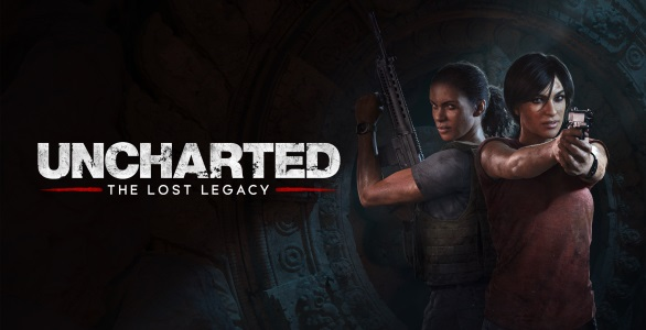 http://www.pixlbit.com/review/985/uncharted_the_lost_legacy_review