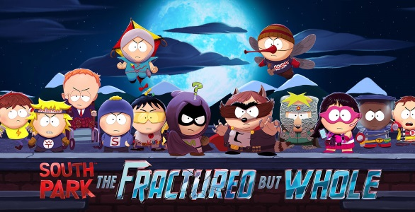 http://www.pixlbit.com/review/988/south_park_the_fractured_but_whole_review