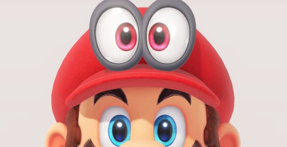 http://www.pixlbit.com/review/990/super_mario_odyssey_review
