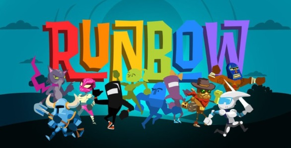 http://www.pixlbit.com/review/996/runbow_review