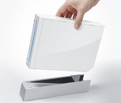 Nintendo Releases Wii System Update 4 2 | PixlBit