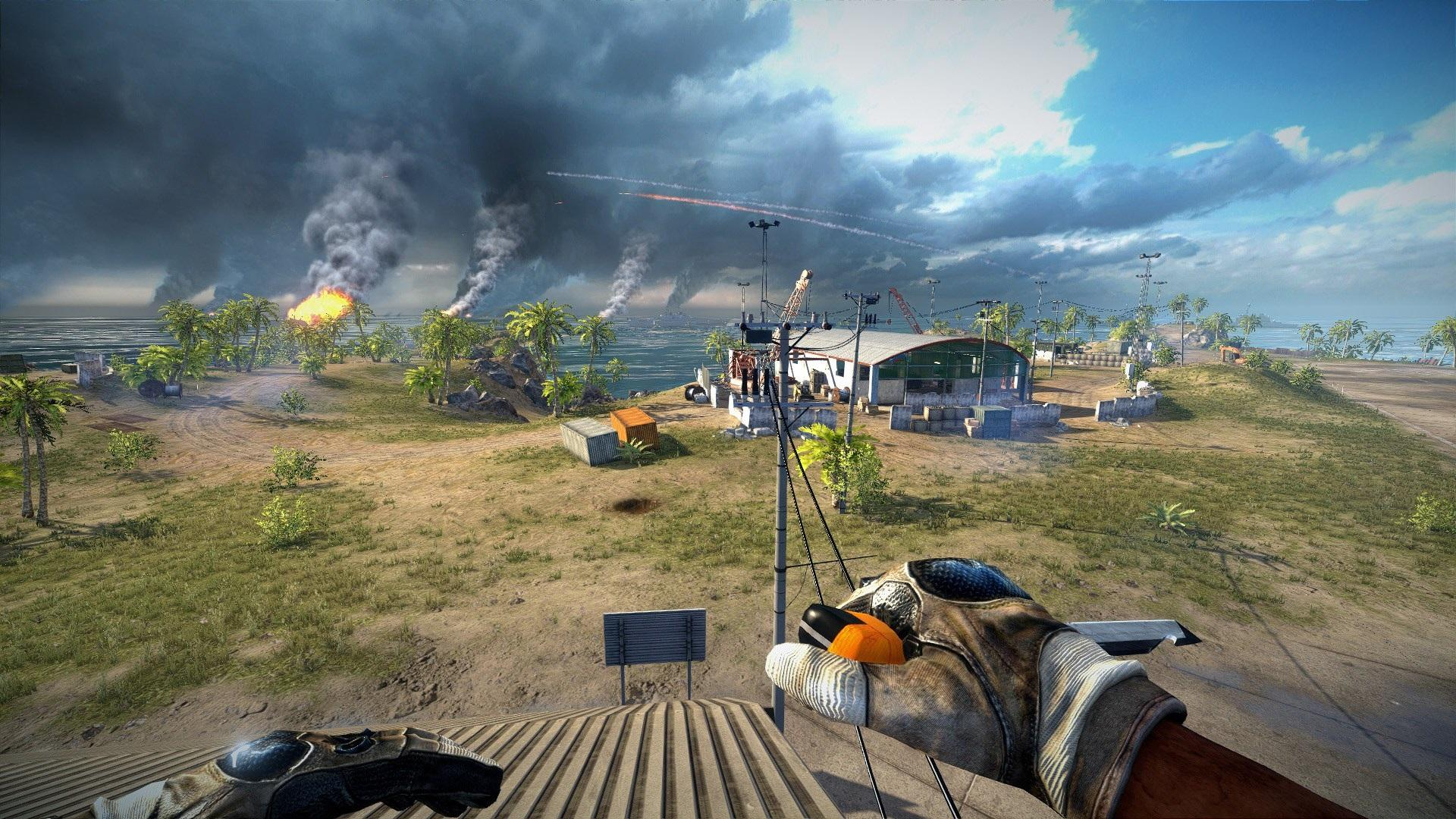 Battlefield, battlefield2, helicopter, tutorial, bf2, heli, diameter, videogame, videogames, games, pc, gaming, armydr