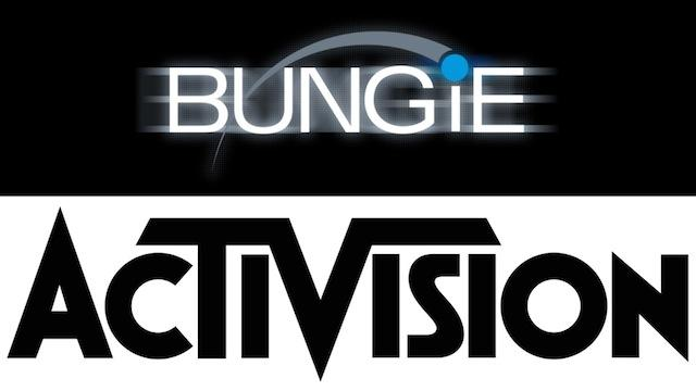 Bungie's Project With Activision Revealed, Code-Named ...