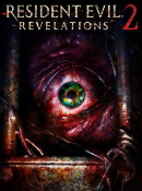 Resident Evil Revelations 2 Hands On Preview