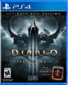Diablo III: Reaper of Souls - Ultimate Evil Edition Review