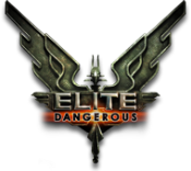 Elite: Dangerous Hands On Preview