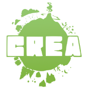 Crea Hands On Preview