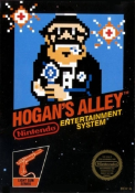 Hogan's Alley Review Rewind