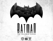 Batman: A Telltale Games Series Review