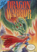 Dragon Warrior Review Rewind