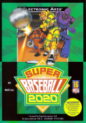 Super Baseball 2020 Review Rewind