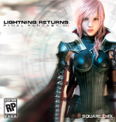 Lightning Returns Roundtable Discussion -  Hands On Preview