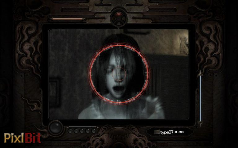 Fatal Frame IV: Mask of the Lunar Eclipse Review | PixlBit