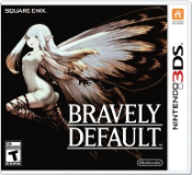 Bravely Default Roundtable Discussion Hands On Preview