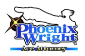 Phoenix Wright: Ace Attorney Review Rewind
