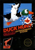 Duck Hunt Review Rewind