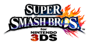 Super Smash Bros. (Wii U/3DS) Hands On Preview