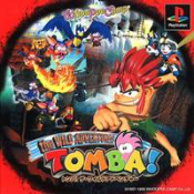 Tomba! 2 Review