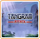 Tangram Attack! Review