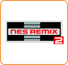NES Remix 2 Review