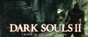 Dark Souls II: Crown of the Sunken King Review